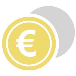 Money Saving Expat